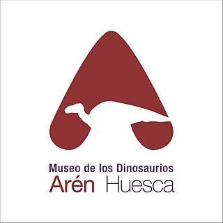 external image logo-Museo%2BDinos_Aren.jpg