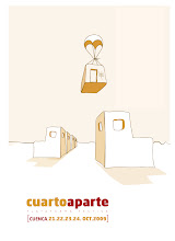 Cuarto Aparte