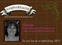 Scrapbookfunclub