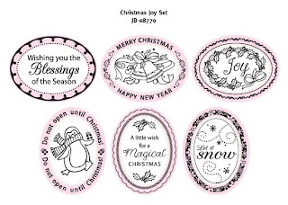 Christmas+Joy+Set%5B1%5D JustRite Christmas Blog Hop