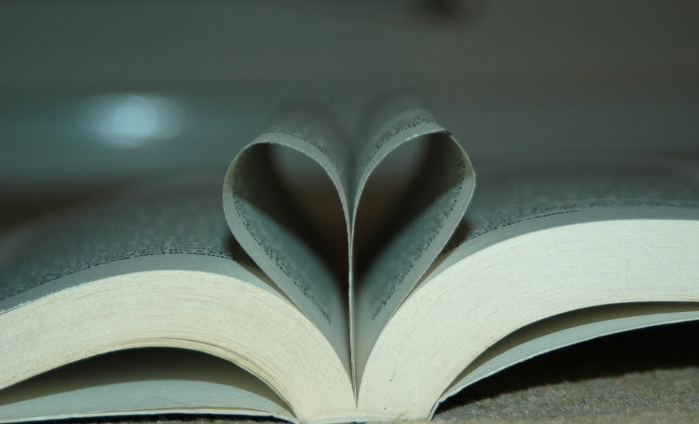 My Book List