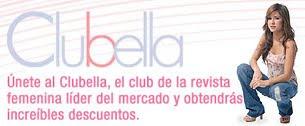 15% CON TU TARJETA CLUBELLA Y CLUB DE SUSCRIPTORES DE LA PRENSA GRAFICA