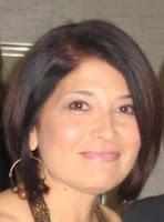 Laura Casteneda