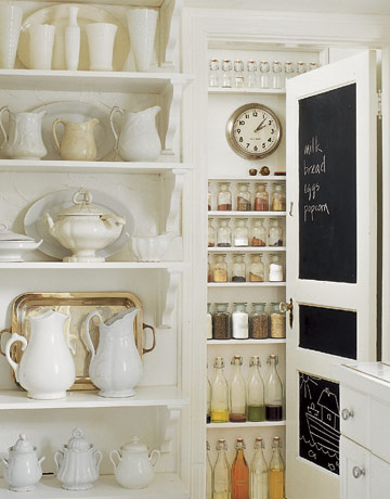 [Kitchen-Pantry-Organize-Storage-GTL1106-de.jpg]