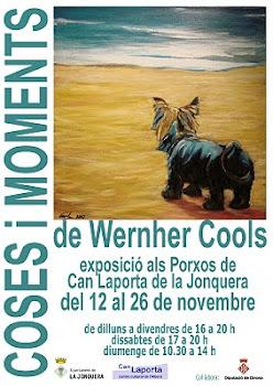 Expo La Jonquera