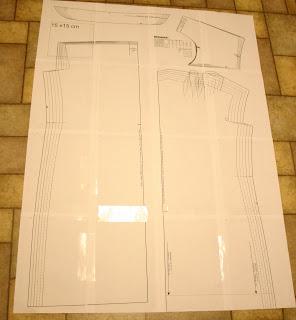 drew baye getting ripped pdf