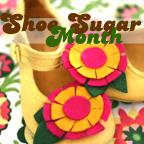 Shoe Sugar