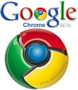 Google Chrome download baixar torrent