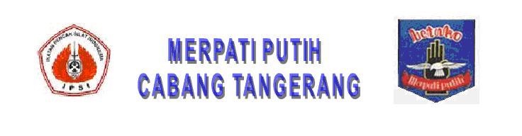 MP TANGERANG