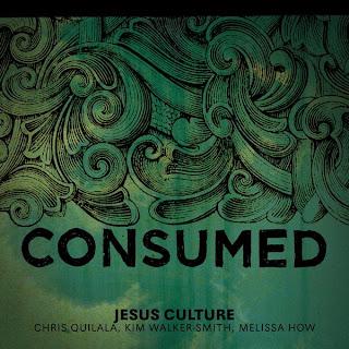 Jesus Culture - 2009 - Consumed  Jesus+Culture+-+Consumed+(2009)