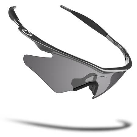 lentes de gafas oakley