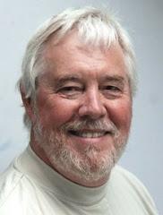 David Shupe