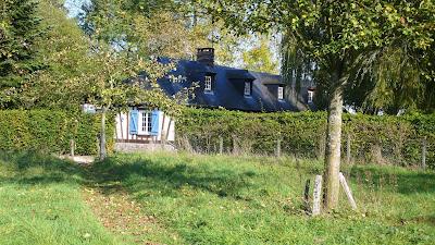 Location Gite Normandie Honfleur Etretat,deauville