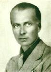 Un immense compositeur : Giacinto Scelsi...