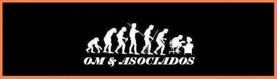 Om & Asociados