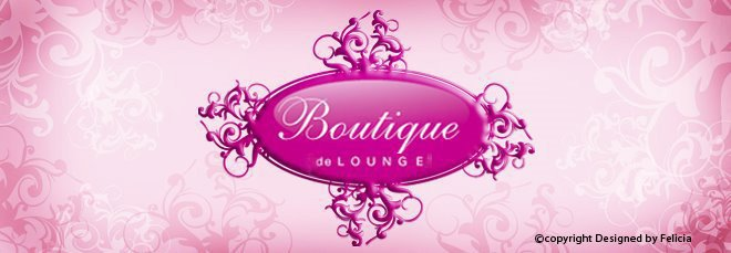 Boutique de Lounge