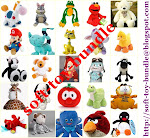 soft-toy-bundle