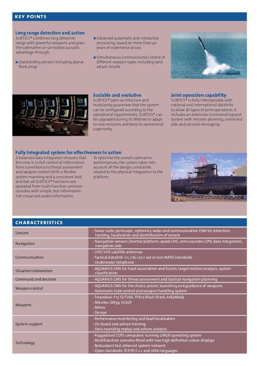 http://4.bp.blogspot.com/_895q5RhHB70/TUcrBxNiqZI/AAAAAAAAANI/Gu1sYPO3uNY/s1600/Pakistan+Navy+to+Upgrade+Old+Agosta+70+Submarines+with+SUBTICS+Combat+System+Agosta+90+b+%25282%2529.jpg
