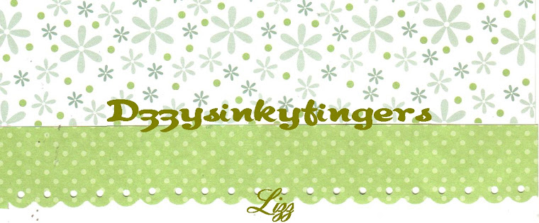 Dzzysinkyfingers