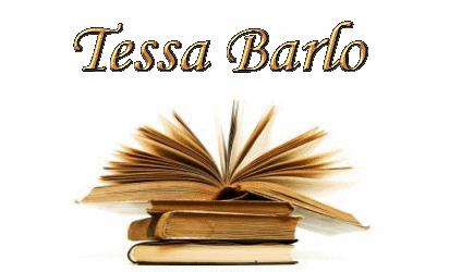 Tessa Barlo