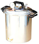 High pressure electrik cooker(2kw)Rm780