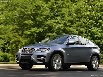 Bmw X6 2010 Wallpapers. BMW x6 2009 used car