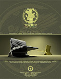 Tozier Ltd