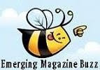 Emerging Magazine Buzz