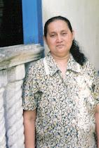 Bonda TokNgah dalam kenangan 16.07.1953 - 13.09.2005...Al FATIHAH