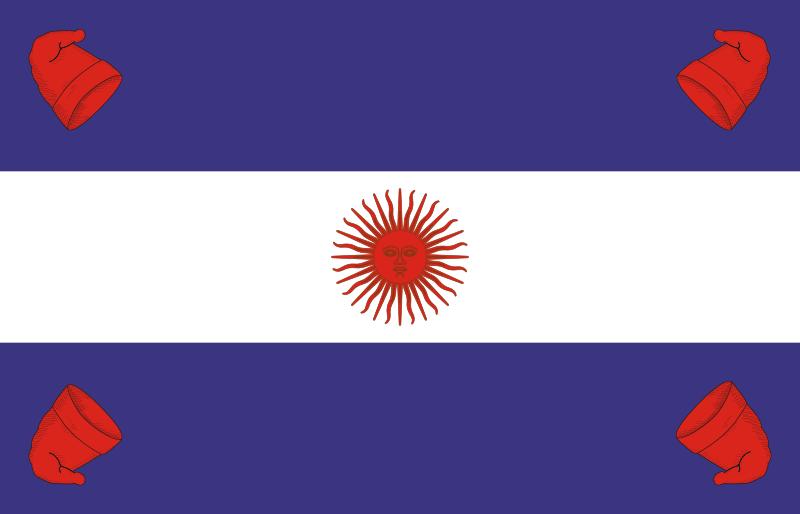 guerras argentinas