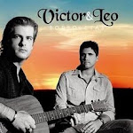Victor & Leo - borboletas - 2008
