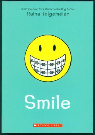 http://4.bp.blogspot.com/_89lkAQgOThE/TJ_VCoK-LZI/AAAAAAAAAE0/LvNv5UZS4UY/s1600/smile.jpg?vm=r