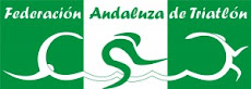 FEDERACION ANDALUZA DE TRIATLON