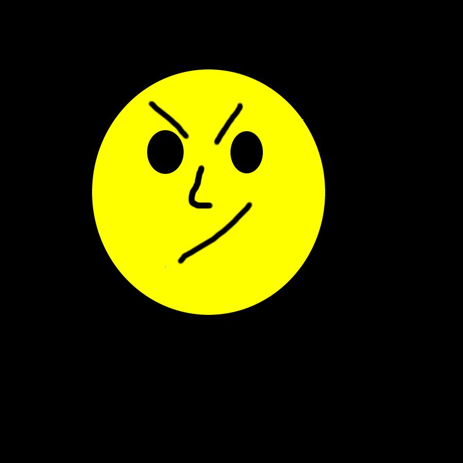 Sarah Love: Anger Emotion.