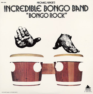 bongo rock