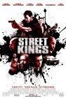 movie street kings dvd