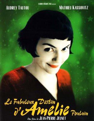 Download O Fabuloso Destino de Amèlie Poulain   Dublado