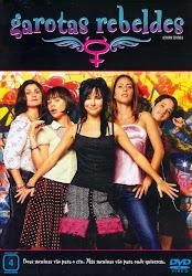 Baixe imagem de Garotas Rebeldes (Dublado) sem Torrent