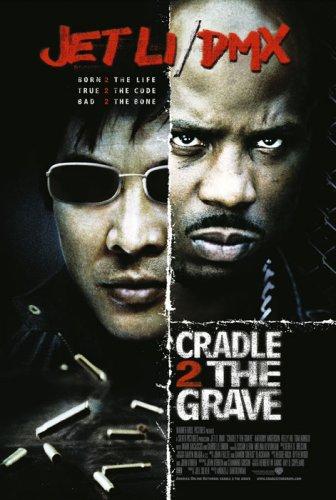 Baixar Contra o Tempo Cradle 2 Download Grátis