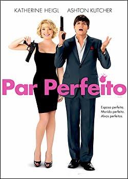 Filme Par Perfeito