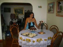MI CUMPLEAÑOS 16 DE MAYO 2010