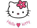 I LOVE KITTY ♥