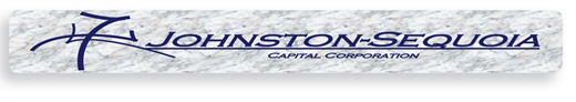 Johnston-Sequoia Capital Corp.