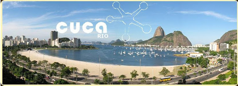 BLOG DO CUCA RIO DE JANEIRO