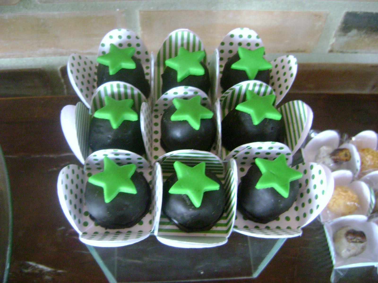 #2F9C45 Michelle Lecce Bolos Doces e Chocolates: Aniversário 70 anos do  1600x1198 px Projetar Minha Cozinha_886 Imagens