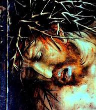 Cristo de Grunewald