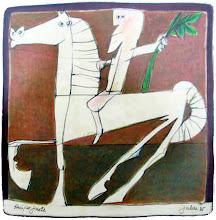 Pequeños formatos. 1987