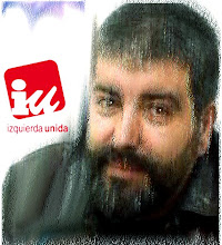 G. Murias