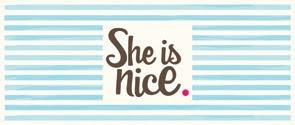 www.sheisnicetarifa.com