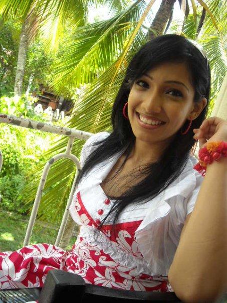 Sri lanka nehara peeris sex
